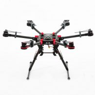 dji spreading wings s900 купить