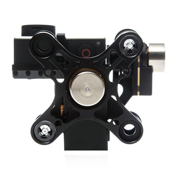 Подвес DJI Zenmuse H3-3D для камер GoPro