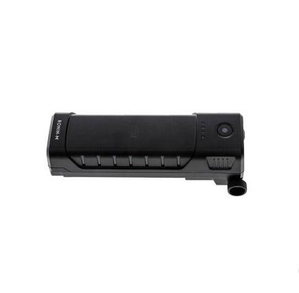 Аккумулятор Li-Pol 4S 1580mAh для DJI Ronin-M (Ronin-M Part 35)