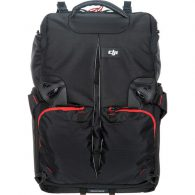 dji-backpack-4