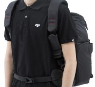dji-backpack-7