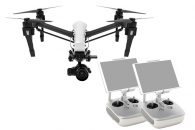 dji-inspire-1-raw-with-dual-remotes