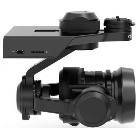 dji-inspire-1-raw-with-dual-remotes-3