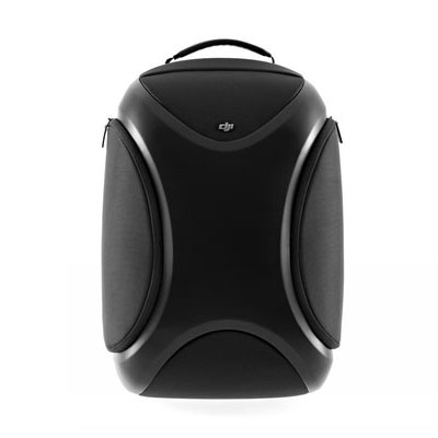 Рюкзак DJI Multifunctional Backpack для квадрокоптеров DJI Phantom 4/3
