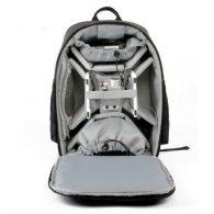 dji-p4-backpack-p46