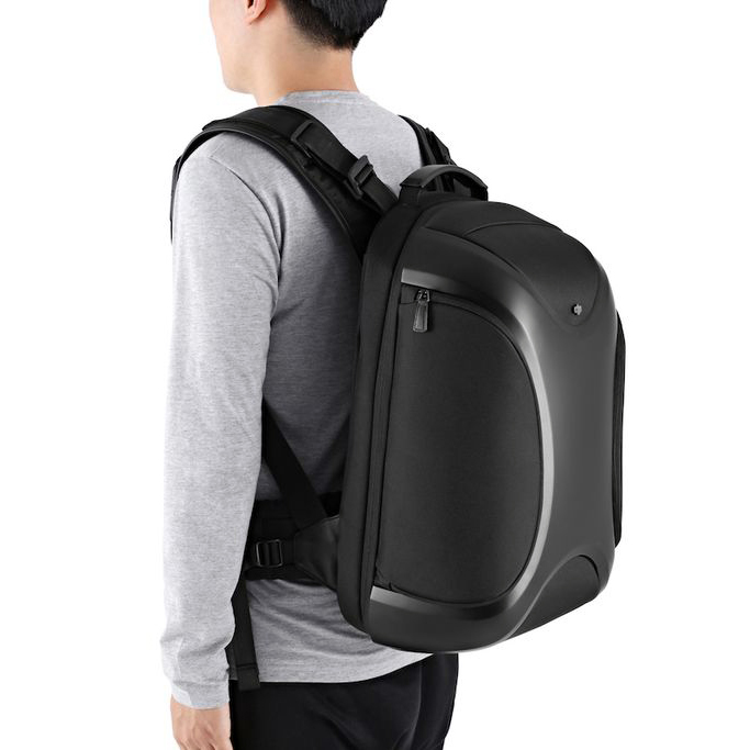 dji-p4-backpack-p46-5