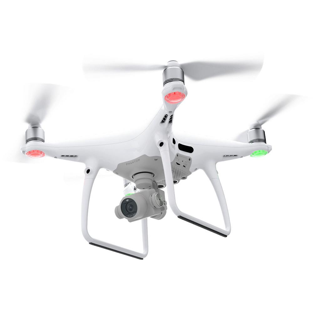 Комплект летай больше для дрона фантом беспилотник вош ремонт собственными руками