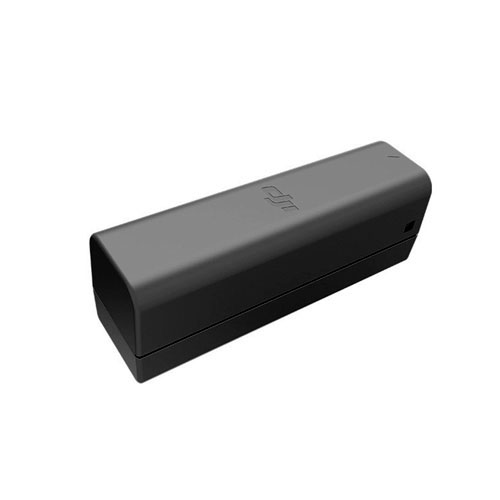Аккумулятор DJI Li-Po 11.1V 980 mAh к камере Osmo