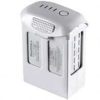dji-p4-battery-p65