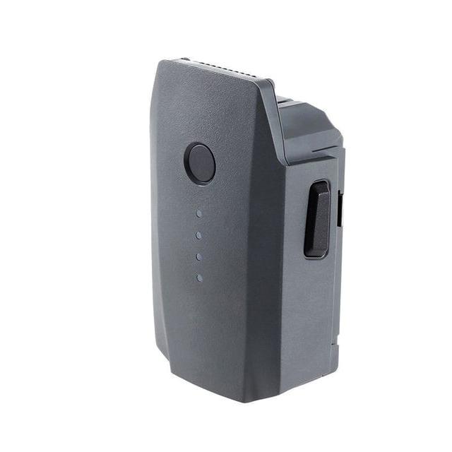 Аккумулятор для квадрокоптера DJI Mavic