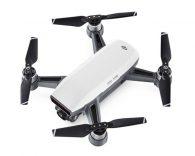 dron-dji-spark-alpine-white-001