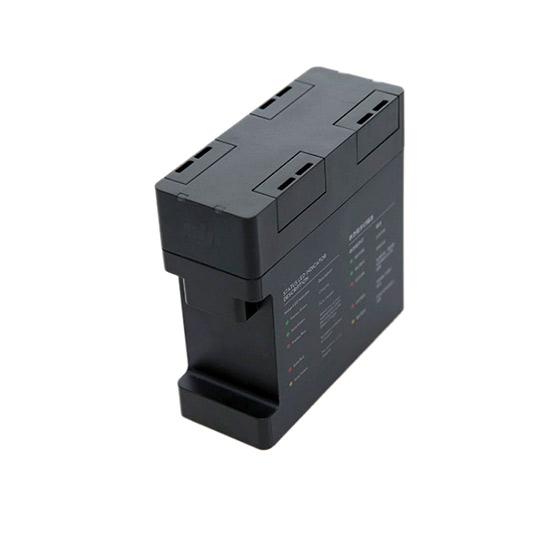 Хаб DJI для заряда 4-х аккумуляторов для Phantom 3 (Part 53)