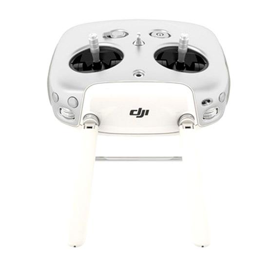 Пульт управления для квадрокоптера DJI Inspire 1 (Inspire 1 Part 54 Remote Controller)