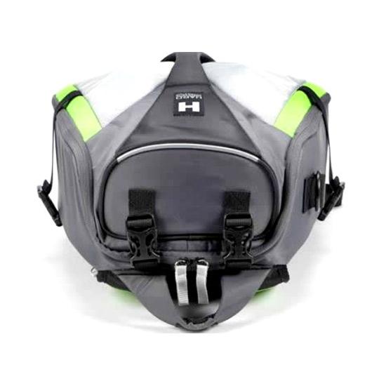 Рюкзак H.A.R.D. Magellan Series для мультикоптеров