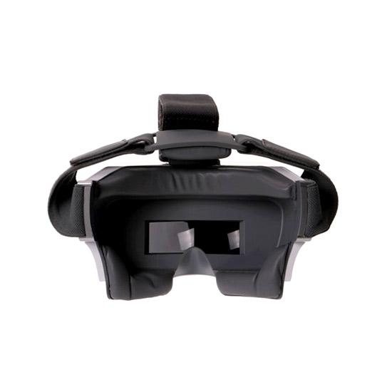 Видео шлем Skyview FPV Yuneec 5″ HDMI (YUNTYSKL)