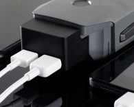 adapter-s-usb-vyxodami-dlya-akkumulyatora-dji-mavic-pro-3