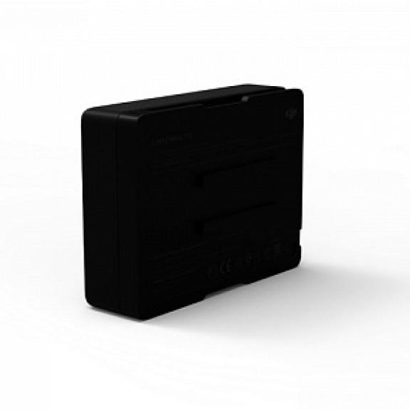Аккумулятор DJI Inspire 2 TB50 battery (1шт)