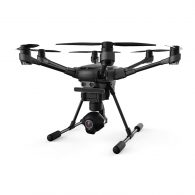 hexacopter-yuneec-typhoon-h