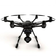 hexacopter-yuneec-typhoon-h-1