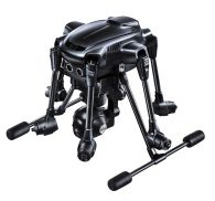 hexacopter-yuneec-typhoon-h-16