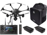 hexacopter-yuneec-typhoon-h-professional-20