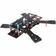 kvadrokopter-emax-nighthawk-250-280-ii
