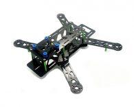 kvadrokopter-emax-nighthawk-250-280-ii-9