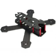 kvadrokopter-gonochnyy-emax-nighthawk-hx-170-3