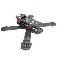 kvadrokopter-gonochnyy-emax-nighthawk-hx-170-6