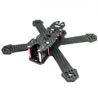 kvadrokopter-gonochnyy-emax-nighthawk-hx-200
