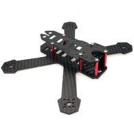 kvadrokopter-gonochnyy-emax-nighthawk-hx-200-4