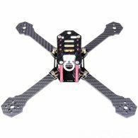 kvadrokopter-gonochnyy-emax-nighthawk-x6-240-1