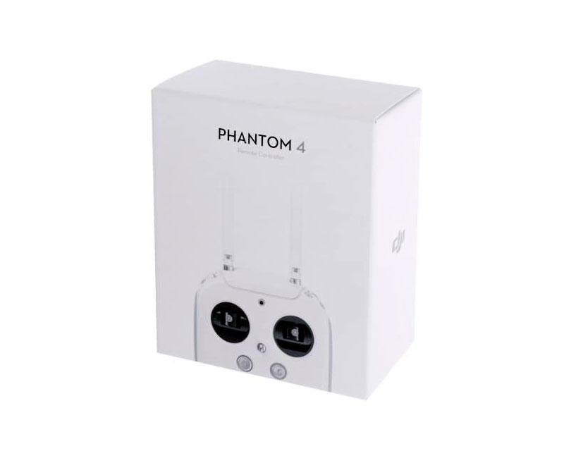 Пульт управления для DJI Phantom 4 Pro (P4 Part 66)