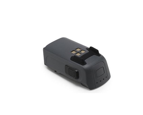 Аккумулятор DJI Spark Li-Po 1480mAh 3S (Part 3)