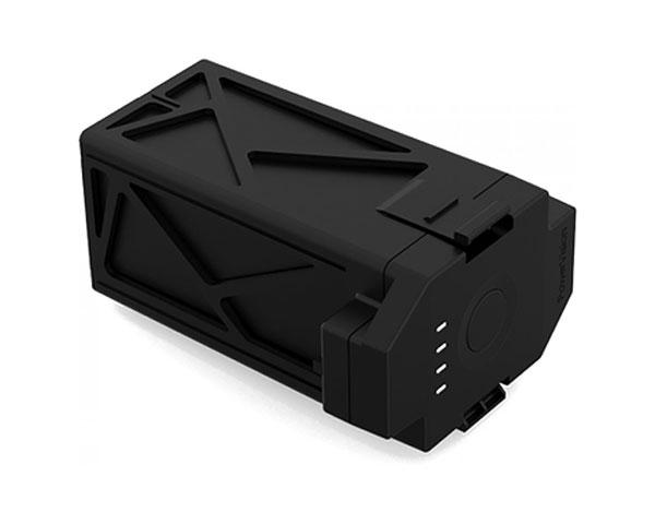 Интеллектуальный аккумулятор PowerVision для PowerEgg 6400 mАh