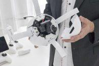 kvadrokopter-powervision-poweregg-eu-8