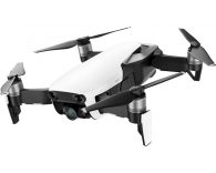 dji-mavic-air-arctic-white