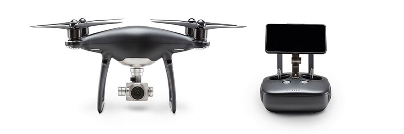 dji-phantom-4-pro-obsidian-20mp-camera-4k-video-includes-5-5-screen-cp-pt-00000023-01-dji-81dfvijebvi