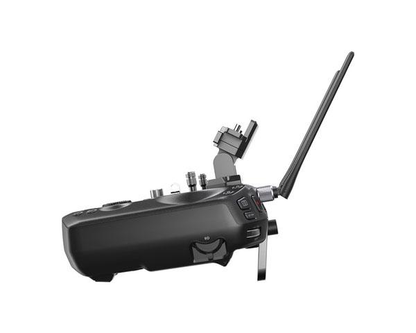 Пульт DJI Cendence Remote Controller