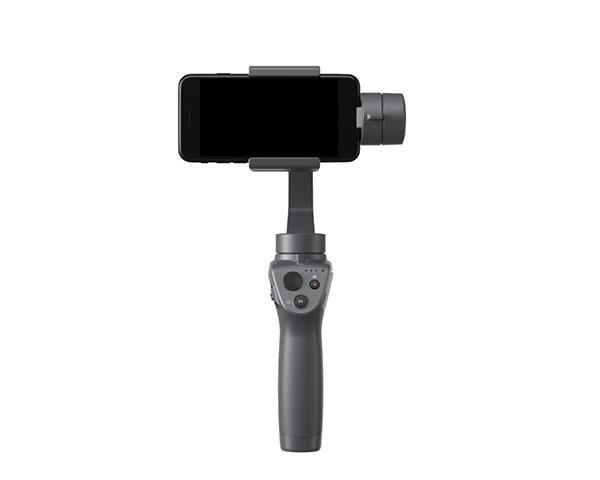 Стедикам DJI OSMO Mobile 2