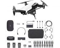 dji-mavic-air-fly-more-combo-arctic-white