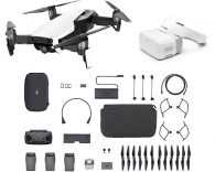dji-mavic-air-fly-more-combo-arctic-white-goggles-6
