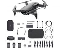 dji-mavic-air-fly-more-combo-black-001