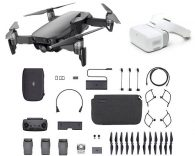 dji-mavic-air-fly-more-combo-black-goggles