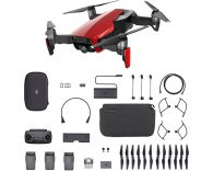 dji-mavic-air-fly-more-combo-flame-red