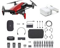 dji-mavic-air-fly-more-combo-flame-red-goggles