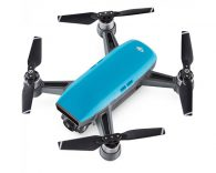 kvadrokopter-dji-spark-fly-more-combo-sky-blue