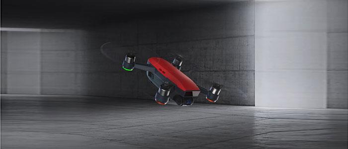 kvadrokopter-dji-spark-lava-red-01