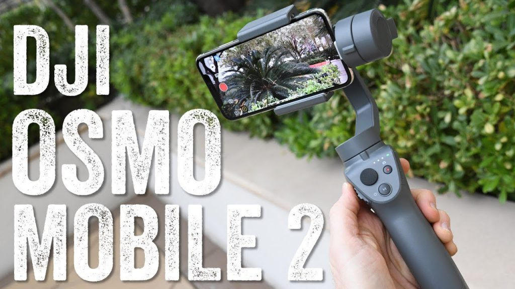 osmo-mobile-2-pic