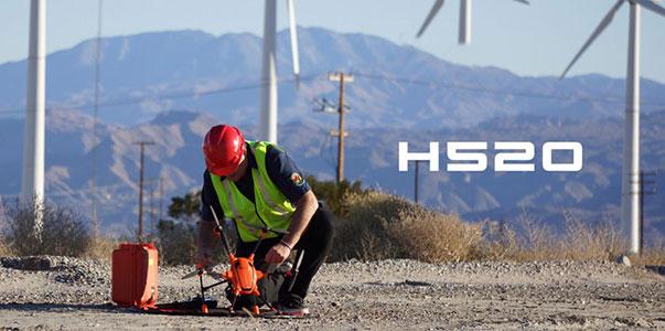 h520-wind-park-inspection_web